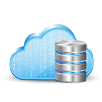 Invent Cloud Hosting