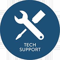 Invent Support